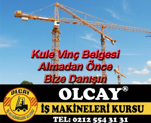 istanbul_kule_vinc_kursu