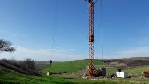 istanbul kule vinç kursları, vinç ehliyet sınav soruları, kule vinç operatörü sertifikası