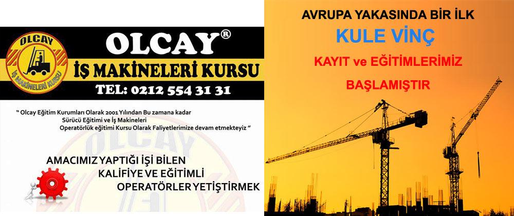 olcay_kule_vinc_egitimi