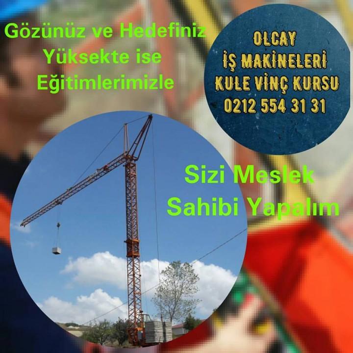 kule_vinc_kursu_olcay